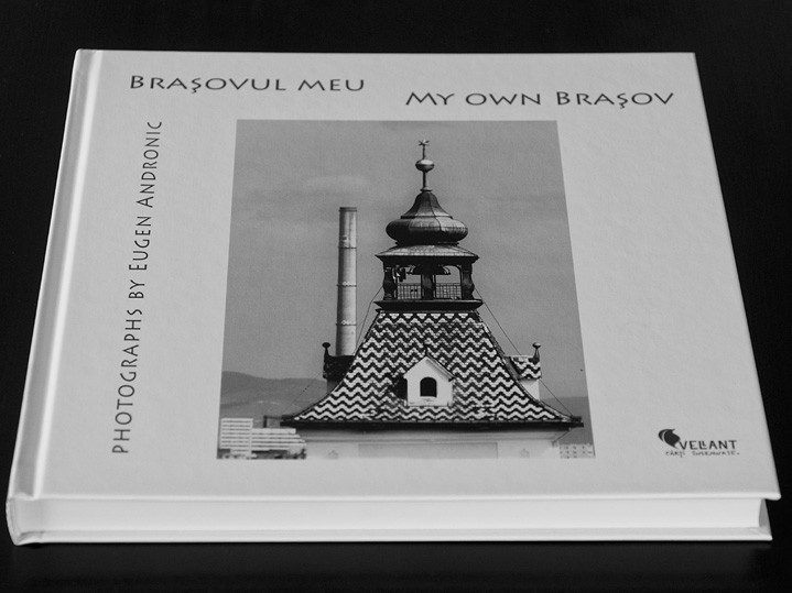 http://brasovulmeu.eugenandronic.ro/files/gimgs/th-1_book.jpg