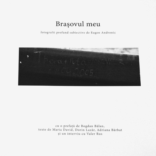 http://brasovulmeu.eugenandronic.ro/files/gimgs/th-1_book0.jpg