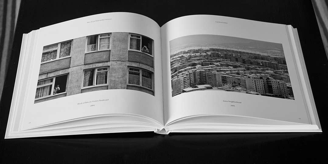 http://brasovulmeu.eugenandronic.ro/files/gimgs/th-1_book1.jpg